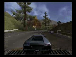 bande annonce need for speed poursuite infernale 2 silver murcielago. Black Bedroom Furniture Sets. Home Design Ideas