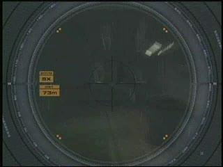 bande annonce mission impossible operation surma trailer sniper. Black Bedroom Furniture Sets. Home Design Ideas