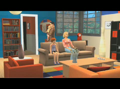 Sims 2 Ikea Home Design Kit Keygen Bande Annonce Les Sims 2 Ikea Home  Design Kit