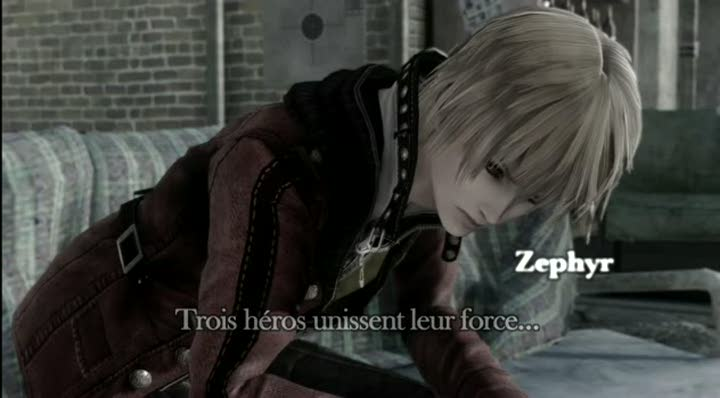 resonance of fate ps3 trophy guide
