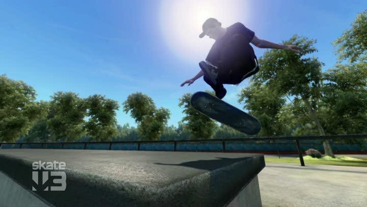 100+ In Store Ps3 Skate 3 – yasminroohi