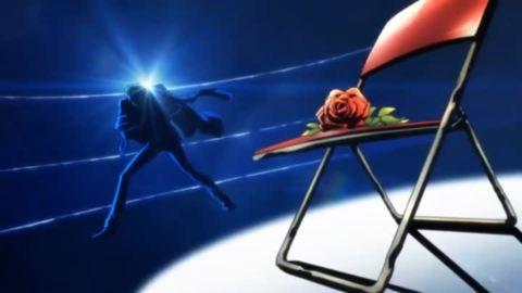 Persona 4 : Arena : Les combattants sur le devant de la scène