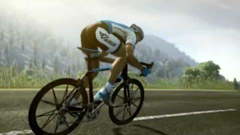 Le Tour de France 2013 - 100ème Edition : Présentation générale