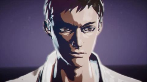 Killer is Dead : Trailer 6