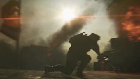 Battlefield 4 : China Rising : Il est de sortie !