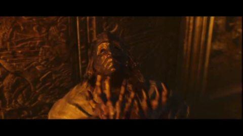 Dark Souls II : Trailer de lancement
