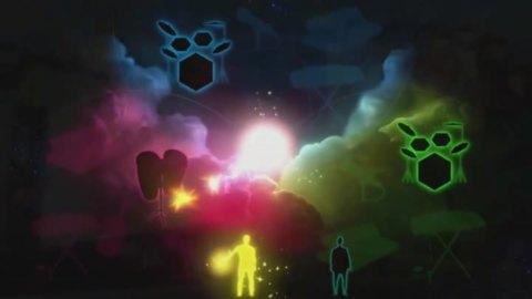 Disney Fantasia: Le Pouvoir du Son : E3 2014 : Un trailer plein de rythme