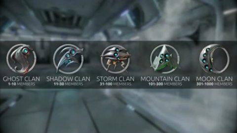 Warframe : Embarquement immédiat sur Xbox One