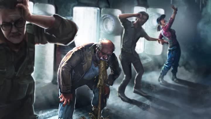 MCE vous propose un guide complet sur tout ce qu'il faut savoir sur la map Shadows Of Evil, du mode Zombies de Call Of Duty : Black Ops 3. Et pas seulement !