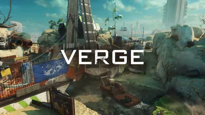 Carte Black Ops 3.Bande Annonce Call Of Duty Black Ops Iii Devoile Une Map De Son Dlc Eclipse Jeuxvideo Com