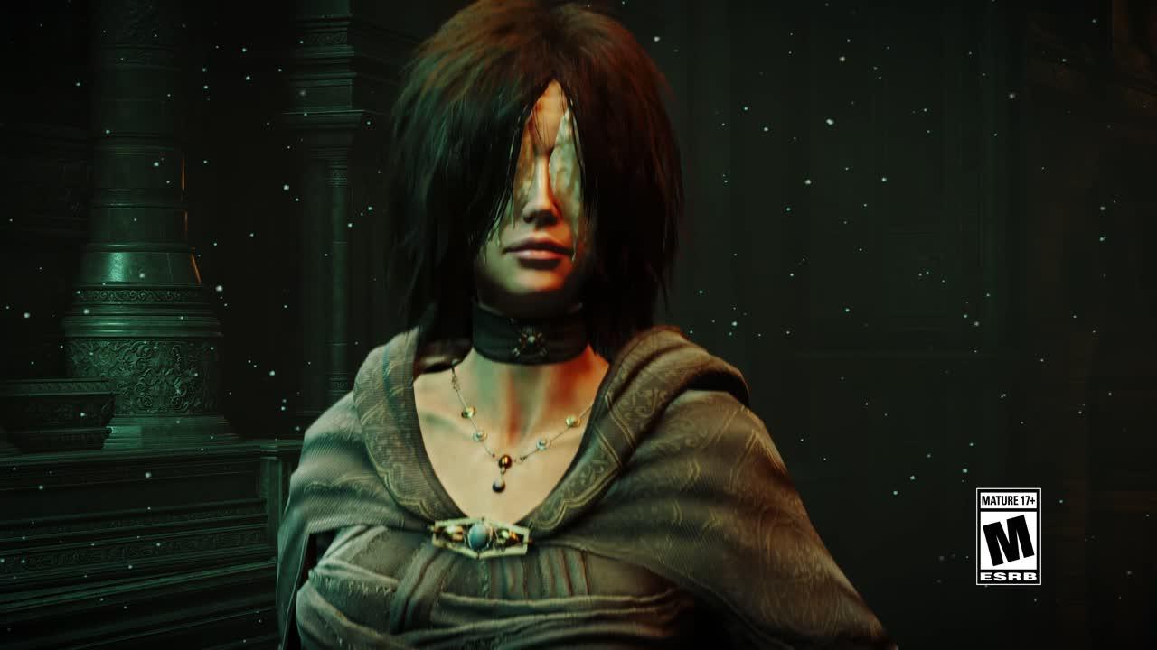 Demon's Souls - Le remake dévoile ses jolies notes