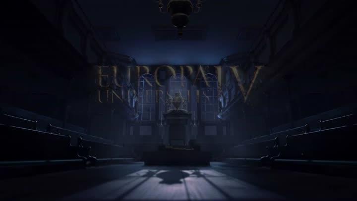 Bande-annonce Europa Universalis IV annonce Common Sense, une