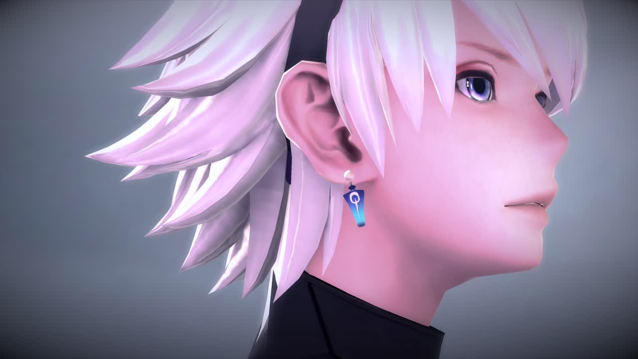 Fantasian : Le RPG du créateur de Final Fantasy dévoile son histoire