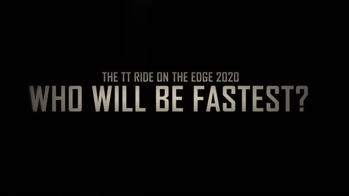 Trailer TT Isle of Man – Ride on the Edge 2: The Tourist Trophy is reinvented for this 2020 edition