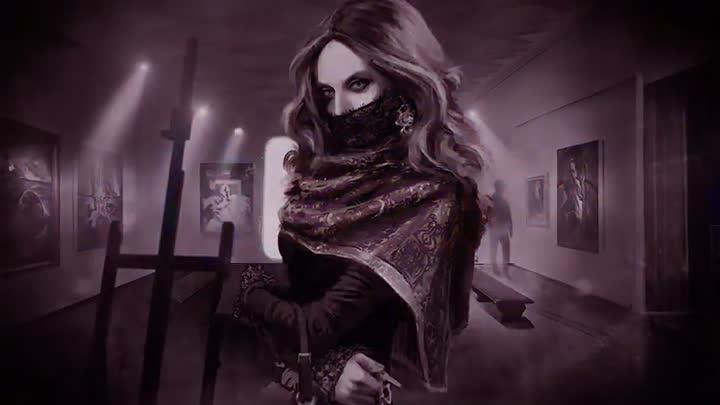 Vampire : The Masquerade – Shadows of New York dévoile un trailer de gameplay