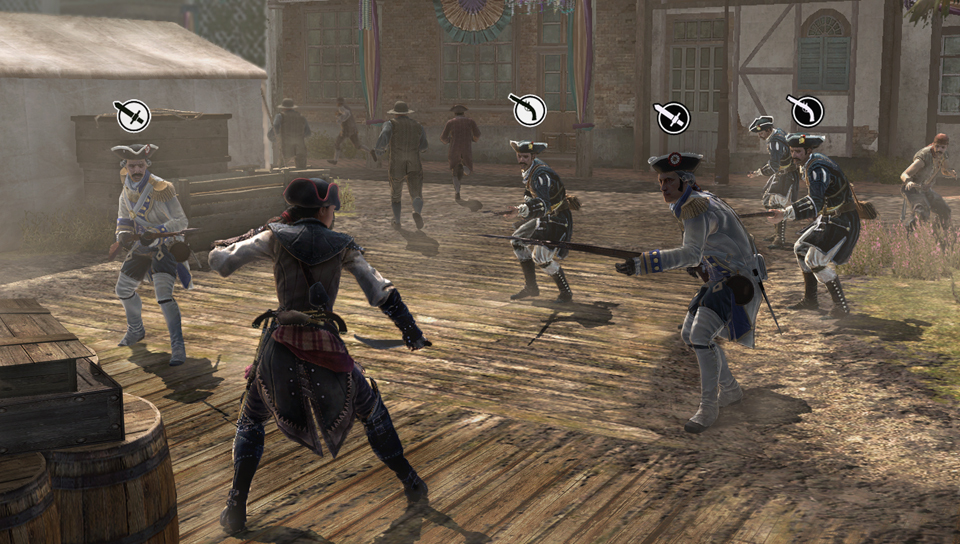 assassin-s-creed-iii-liberation-playstation-vita-1348472924-013.jpg