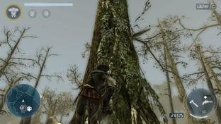 Assassin's Creed III : Liberation Vita - Screenshot 228