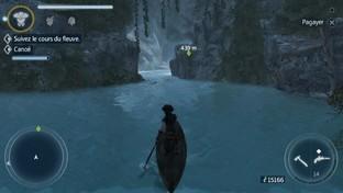Assassin's Creed III : Liberation Vita - Screenshot 311