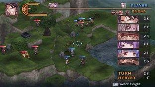[SH] Blazing Souls Accelate [PSP-FR]