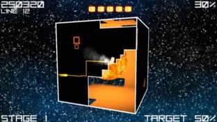 Un puzzle-game gratuit sur PS Vita