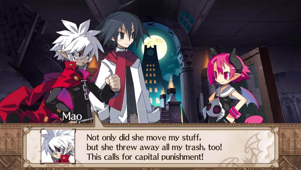 Post Oficial -- Disgaea 3: Absence of Detention Disgaea-3-absence-of-detention-playstation-vita-1327396601-255