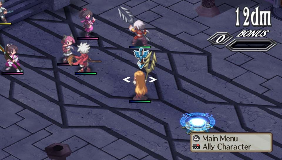Post Oficial -- Disgaea 3: Absence of Detention Disgaea-3-absence-of-detention-playstation-vita-1327396601-257