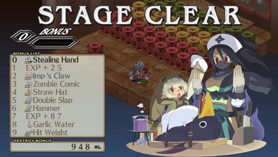 Post Oficial -- Disgaea 3: Absence of Detention Disgaea-3-absence-of-detention-playstation-vita-1327396601-258