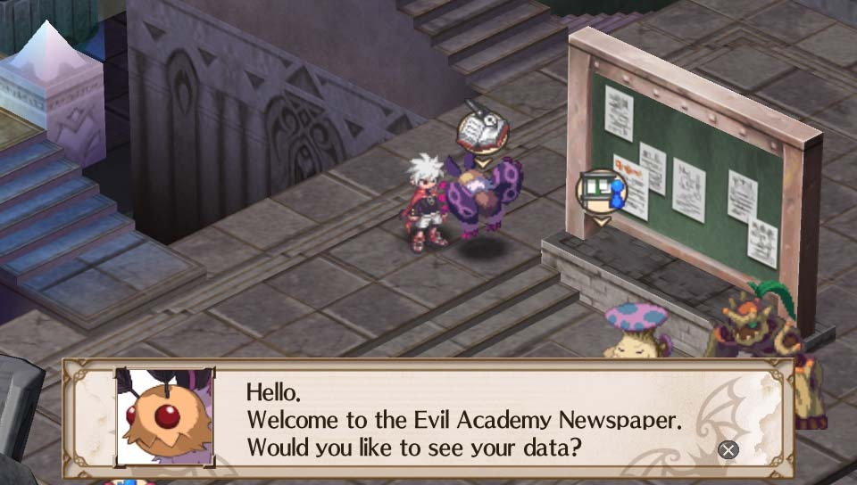 Post Oficial -- Disgaea 3: Absence of Detention Disgaea-3-absence-of-detention-playstation-vita-1327396601-259