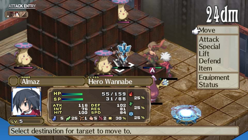 Post Oficial -- Disgaea 3: Absence of Detention Disgaea-3-absence-of-detention-playstation-vita-1327396601-267