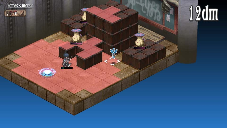 Post Oficial -- Disgaea 3: Absence of Detention Disgaea-3-absence-of-detention-playstation-vita-1327396601-268