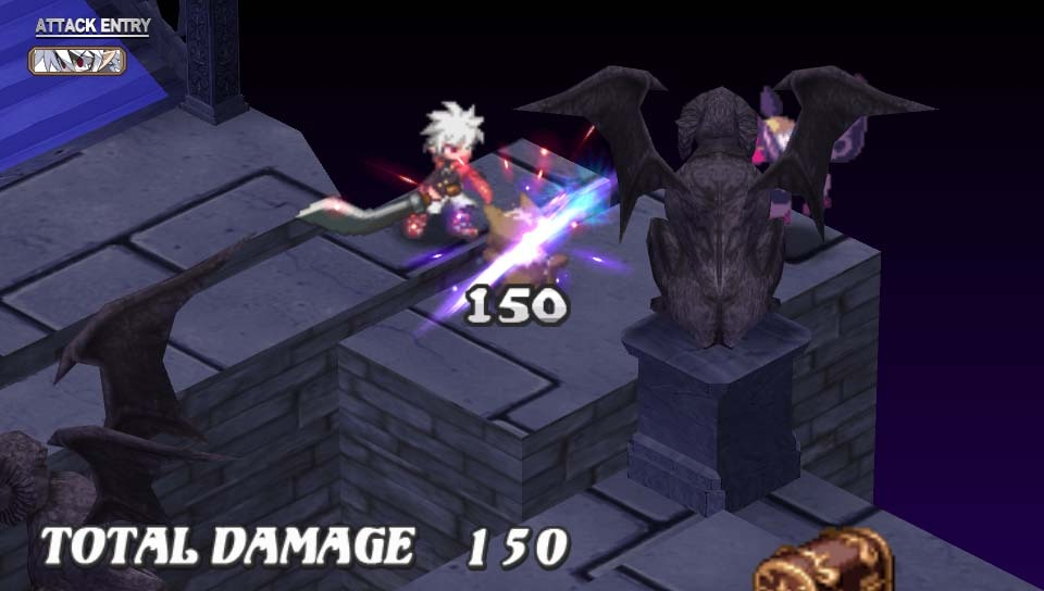 Post Oficial -- Disgaea 3: Absence of Detention Disgaea-3-absence-of-detention-playstation-vita-1327396601-269