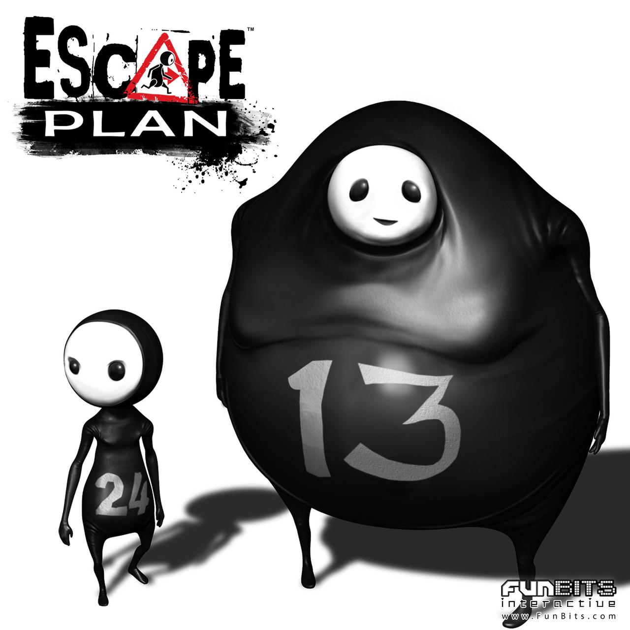 escape-plan-playstation-vita-1313521009-001.jpg