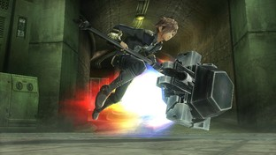 Images de God Eater 2