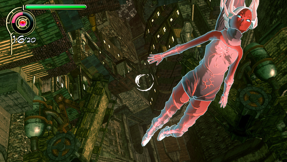 gravity-rush-playstation-vita-1316159194-021.jpg