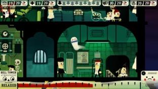 Images Haunt the House : Terrortown PlayStation Vita - 1