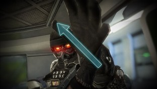 Test Killzone Mercenary PlayStation Vita - Screenshot 70