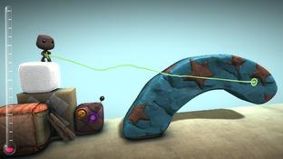 LittleBigPlanet PlayStation Vita