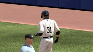 Test MLB 13 : The Show PlayStation Vita - Screenshot 14