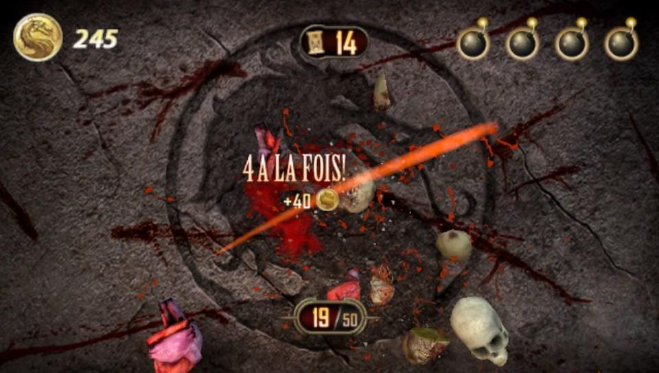mortal-kombat-playstation-vita-1336037644-007.jpg