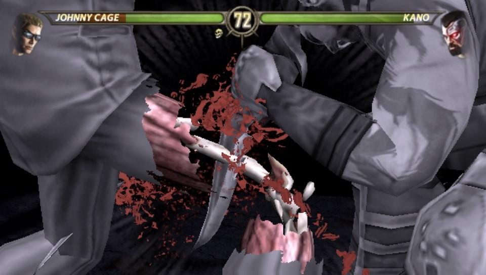 mortal-kombat-playstation-vita-1336037644-055.jpg