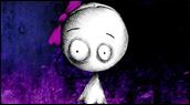 Test Murasaki Baby, quand tactile et émotions tentent de cohabiter - PlayStation Vita