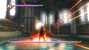 Ninja Gaiden Sigma Playstation Vita Plus