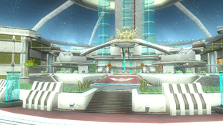 Phantasy Star Online 2 PlaySt
