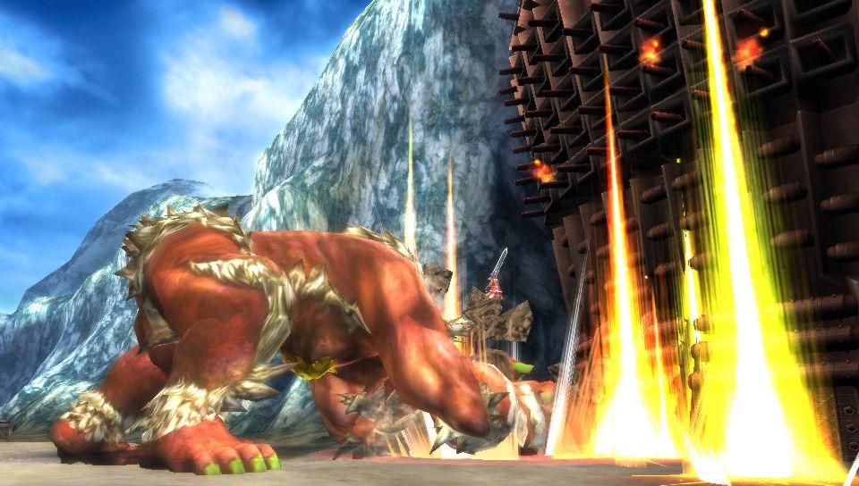 Ragnarok Odyssey Ragnarok-odyssey-playstation-vita-1326706814-143