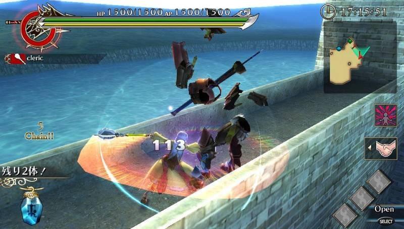 Ragnarok Odyssey Ragnarok-odyssey-playstation-vita-1327397350-164