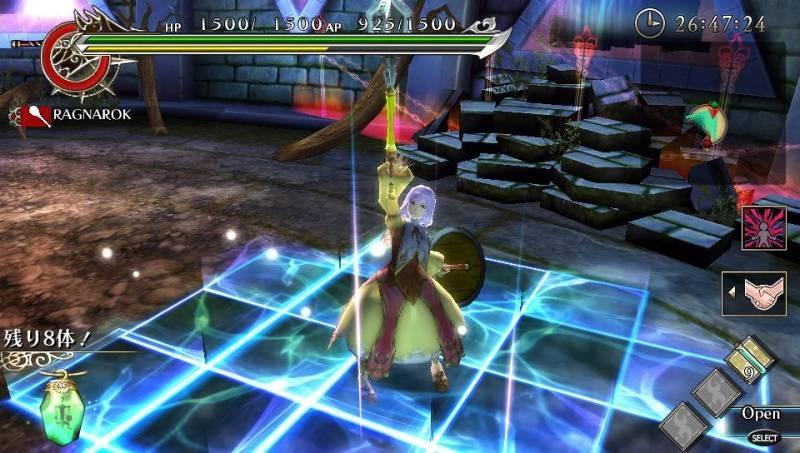 Ragnarok Odyssey Ragnarok-odyssey-playstation-vita-1327397350-168