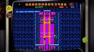 Images Retro City Rampage PlayStation Vita - 2