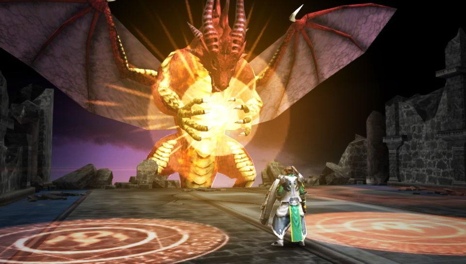 Sega anuncia Samurai & Dragons, primeras imágenes Samurai-dragons-playstation-vita-1323333867-003