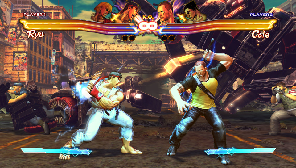 street-fighter-x-tekken-playstation-vita-1316098832-007.jpg