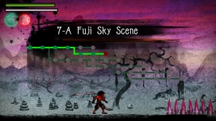 Test Sumioni : Demon Arts PlayStation Vita - Screenshot 9